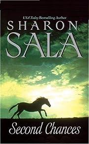 Second Chances de Sharon Sala