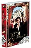 Joe Millionaire (2003) (Television Series)