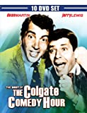 The Colgate Comedy Hour: Episode #1.26 / Season: 1 / Episode: 26 (1951) (Television Episode)