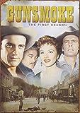 Gunsmoke (1955 - 1975) (Television Series)