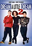 Dream a Little Dream 2 (1995) (Movie)