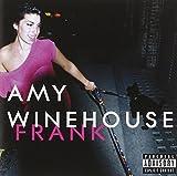 Frank (2003)