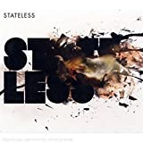 Stateless (2007) (Album) by Stateless