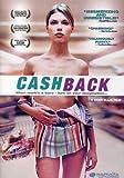 Cashback (2006) (Movie)