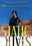 Static (1986) (Movie)