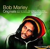 Originals: Bob Marley