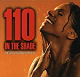110 in the Shade (2007 Broadway Revival Cast)