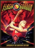 Flash Gordon (1980) (Movie)