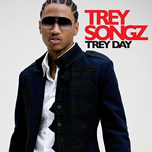 Trey Day