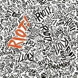 Riot! (2007)