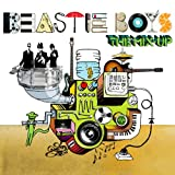 The Mix-Up (2007) (Album) by Beastie Boys