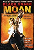 Black Snake Moan (2006) (Movie)