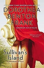 Sullivan's Island (Lowcountry Tales Book 1)…