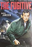 Watch The Fugitive (1963)