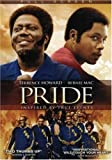 Pride (2007) (Movie)