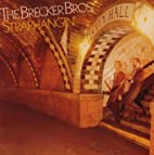 Straphangin by Brecker Brothers