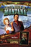 Cattle Queen of Montana (1954) (Movie)