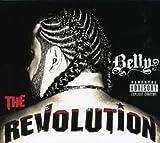 The Revolution