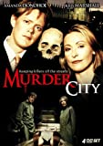 Watch Murder City