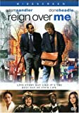 Reign Over Me (2007) (Movie)