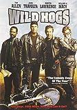 Wild Hogs (2007) (Movie)