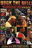 Rock the Bells (2007) (Movie)