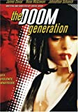 The Doom Generation (1995) (Movie)