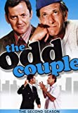 The Odd Couple (1970 - 1975) (Television Series)