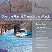 Over The River & Through The Woods –…