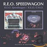 REO Speedwagon (1971)
