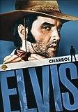 Charro! (1969) (Movie)