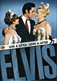 Live a Little, Love a Little (1968) (Movie)