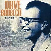Dave Brubeck af Dave Brubeck