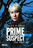 Watch Prime Suspect 1991