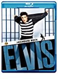 Jailhouse Rock (1957) (Movie)