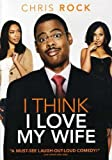 I Think I Love My Wife (2007) (Movie)