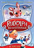 Rudolph the Red-Nosed Reindeer (1964) (Movie)