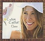 Coco (2007)