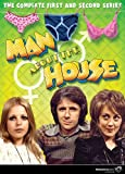 Man About the House (1973 - 1976) (Television Series)