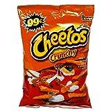 Cheetos (Brand)