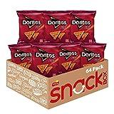 Doritos (1964) (Brand)