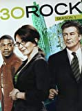 30 Rock: Chain Reaction of Mental Anguish / Season: 5 / Episode: 9 (509) (2010) (Television Episode)