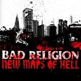 New Maps Of Hell (2007)