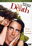 'Til Death: Family Vacation / Season: 3 / Episode: 18 (2009) (Television Episode)