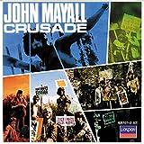 Crusade (1967)