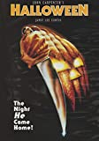 Halloween (1978) (Movie)