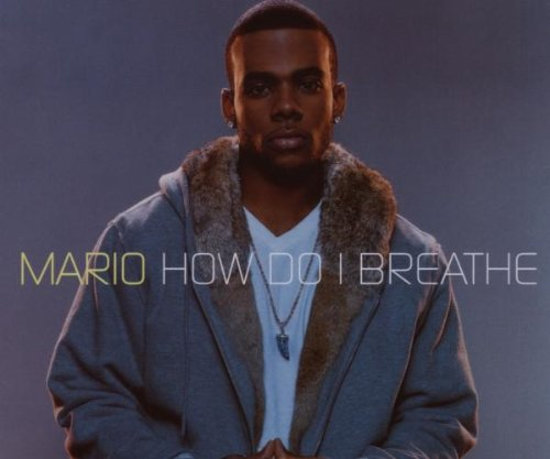 How Do I Breathe?, Pt. 2