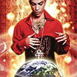 Planet Earth (2007) (Album) by Prince