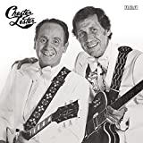 Chester & Lester (1976)