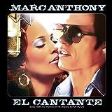 El Cantante (2007)